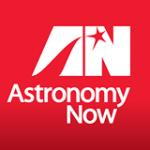 astronomynowlogo
