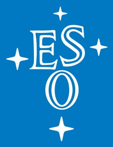 ESO's VISTA Telescope – The VVV Survey