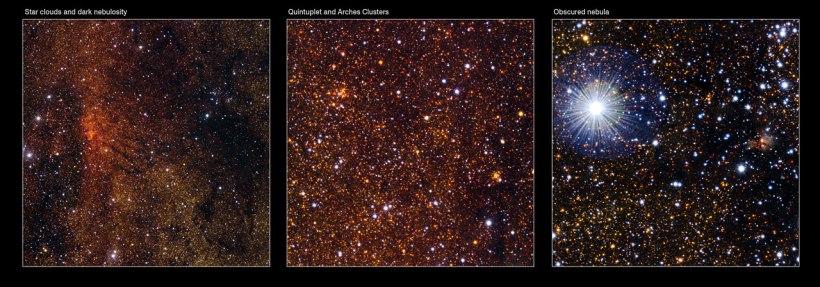 ESO 0949f