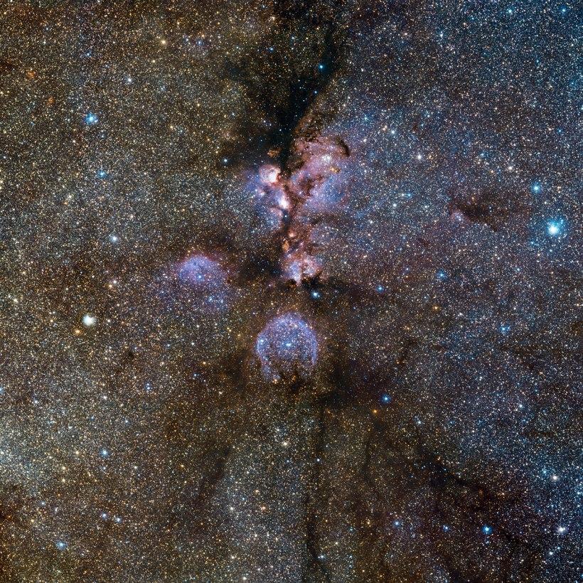 ESO 1017a