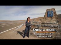 VVV@Tecnociencia Andrea Obaid