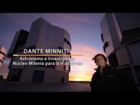 VVV@Tecnociencia Dante Minniti