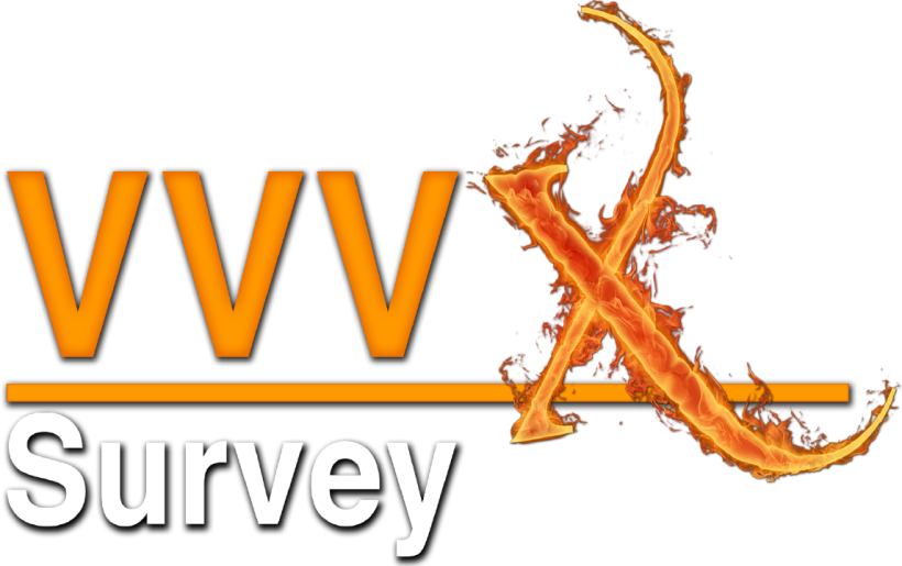 VVVX logo 2017 7