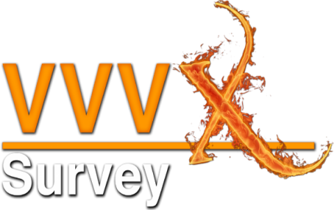 The VVV Survey